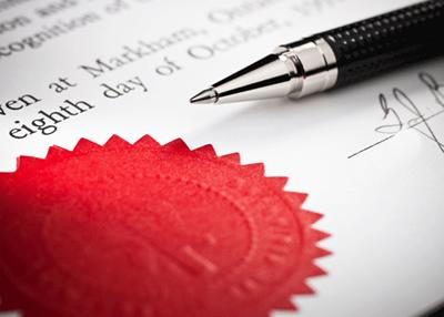 certified birth certificate translation from hindi punjabi gujarati to english company in delhi
